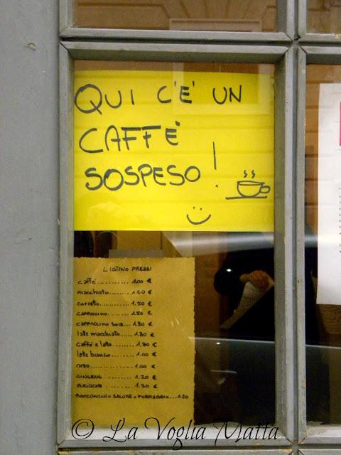 """Ristorante """"Mimi' e Cocotte"""" a Trieste"""
