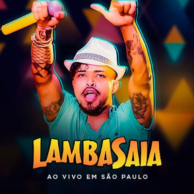 Lambasaia - São Paulo - SP - Novembro - 2019