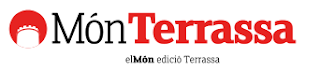 http://elmon.cat/monterrassa/noticia/12820/video-concentracio-dels-iaioflautes-a-terrassa-per-salvar-les-pensions