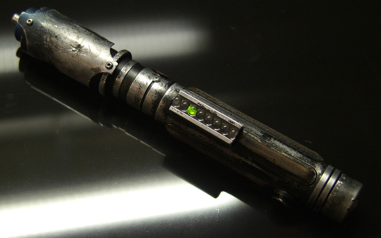 Ro Lightsabers Sith Antra Lightsaber