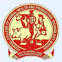 FCAHPT Ibadan Admission List 2020/2021 | ND & HND