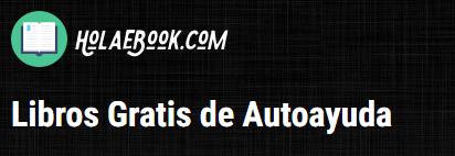 La revolución del Ebook