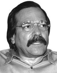 Notas breves: Poemas de Jaime Alberto Vélez