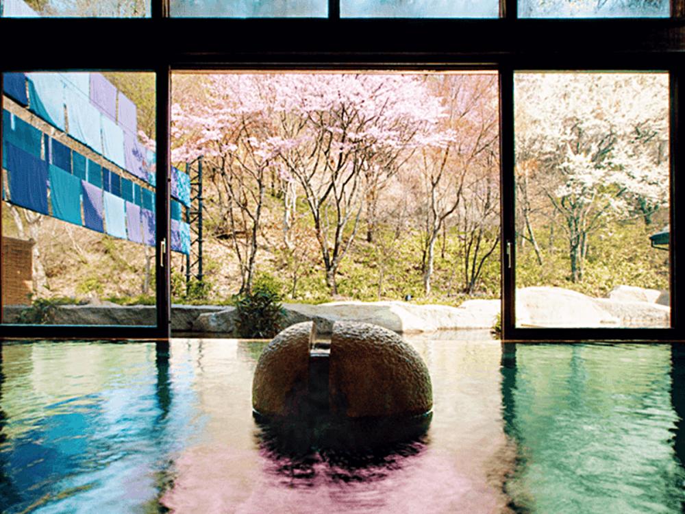 Die_schönsten_Spas_und_Wellness-Oasen_in_der_Natur_und_im_Wald-Hoshinoya_Karuizwa_Japan