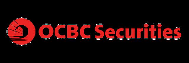 OCBC Sekuritas Indonesia