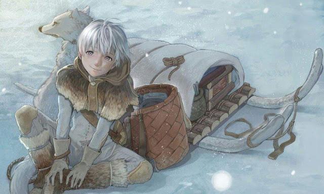 Manga 'Fumetsu no Anata e' tendrá anime