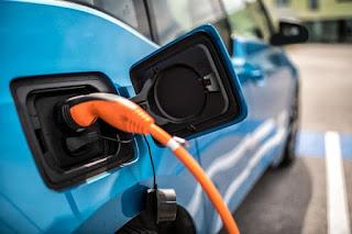 ¿Beneficiará a los motores diésel la nueva normativa europea antiemisiones?