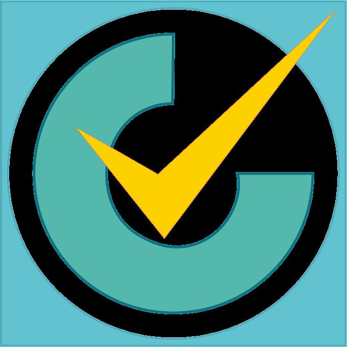 Memahami Makna Logo, Tujuan Logo, Mendesain Logo, Logo Yang Ideal, Istilah Brand, Brand Usaha Kecil, Brand Untuk Negara, Personel Branding
