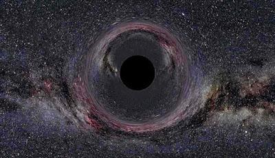 Buraco-negro