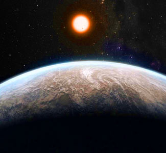 Top World News: 16 new 'Super Earth' planets discovered