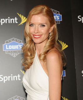 NASCAR WAG OF THE WEEK SS G Vadapt High