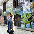 Tips for visiting Melbourne with your teenager
