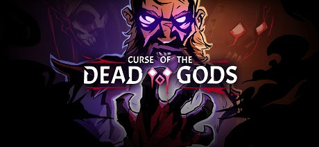 curse-of-the-dead-gods-pc-cover