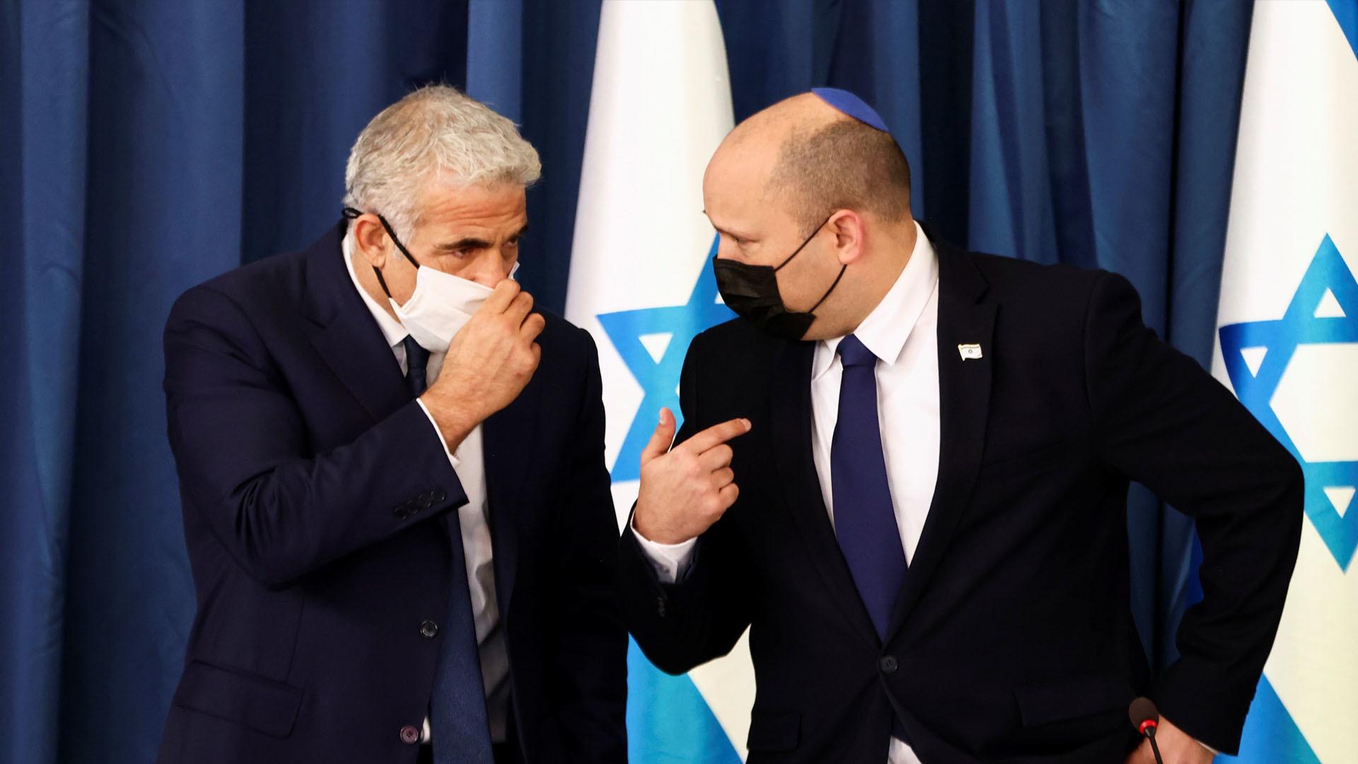 Bukti Puncak Normalisasi Hubungan Maroko-Israel