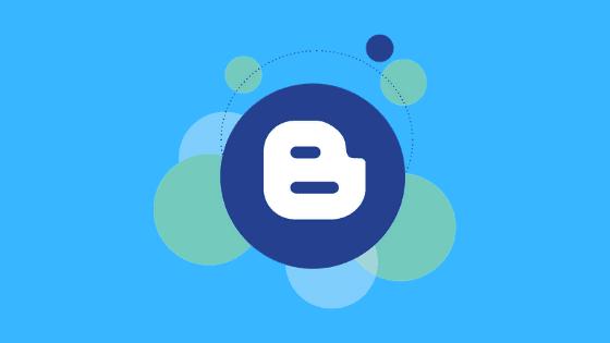 cara memasang tombol download di blog dengan mudah