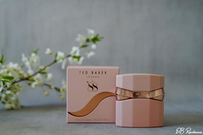 Ted Baker ESMILA Est.'88 Perfume