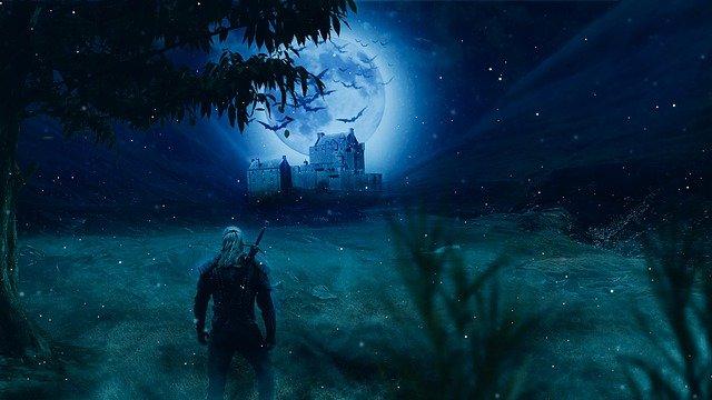 Netflix dizisi The Witcher'ın 2.sezon çekimleri başlayacak mı?