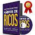 HÁBITOS DE RICOS – JUAN DIEGO GÓMEZ – [AudioLibro y Ebook]