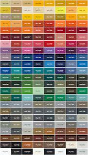 Sayfa içeriği :Web Tasarım Renk Kodları Renk Şema Kodları ve Boyalar HTML Renk Kodu HTML Color Codes Renk Kodu Bulucu HTML Renk Kodları ve Adları Tüm HTML renk kodları ve Uyumlu renkler Renk Kodları ile ilgili görseller