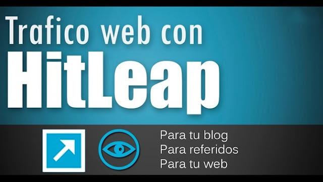 hitleap-trafico-web