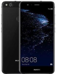 Huawei P10 Lite Android 8.0 Oreo