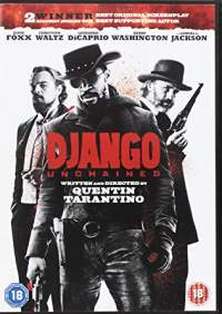 Django Unchained (2012) Tamil Hindi Dubbed Eng Full Movies 480p