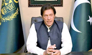 PM orders order to open Chaman border
