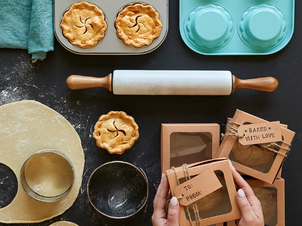 Best Baking Tools for the Holiday Season
