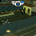 MTA:SA | Base Para Corp/Gang