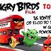 Angry Birds w Galerii Pomorskiej