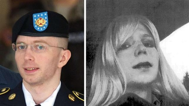Chelsea Manning, US whistleblower and former US Army soldier attempted suicide for second time: ACLU