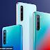 Oppo K7 5G Review