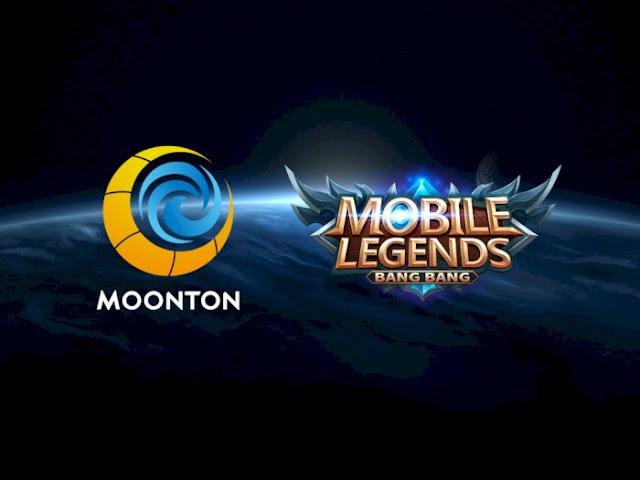 Lowongan Kerja PT Monster Entertainment Indonesia Jakarta April 2021
