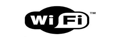 اختراق شبكات الواي فاي wpa wpa2 في اقل من دقيقه 2018