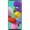 Điện thoại Samsung Galaxy A51 128GB Trắng