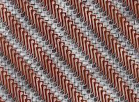 Batik Parang Centung