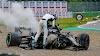 Zarobki kierowców F1 w 2021 roku