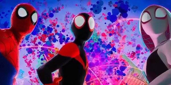 5 Fakta Film Spider-Man Far From Home Ini Menarik Diketahui!