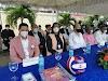Realizan acto de apertura del retorno gradual a las aulas escolares en el municipio Pedro Brand