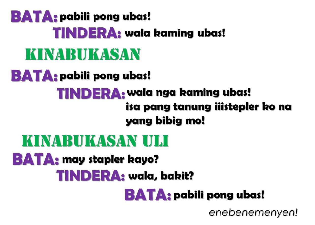 Sarap ng mga naka short part 3 Part 6 9