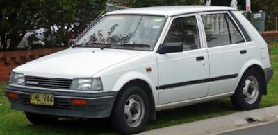 Harga mobil bekas daihatsu yang murah