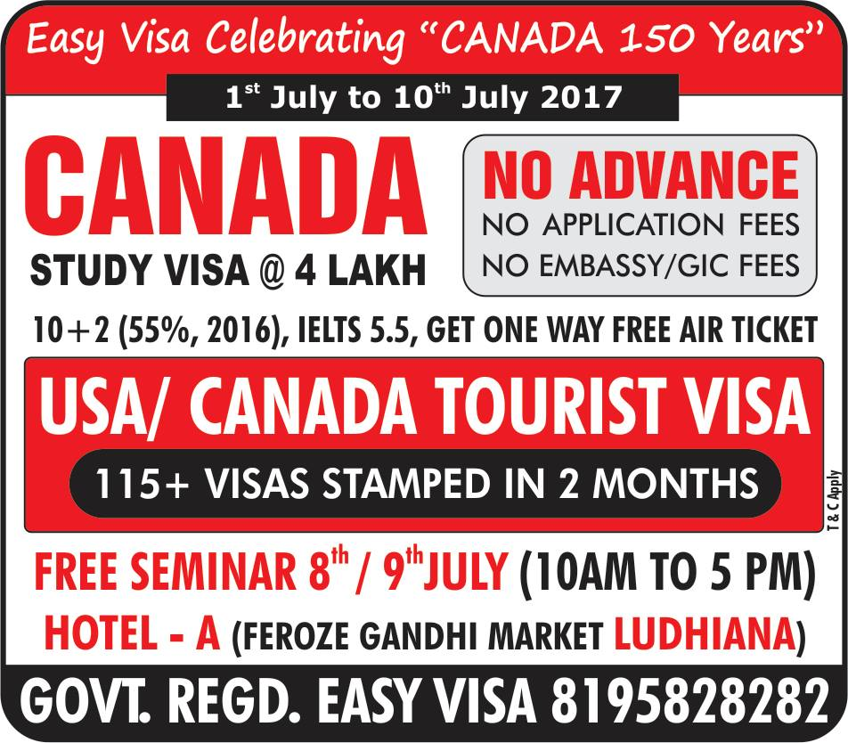 Study in USA   Study in New Zealand   Study in The UK   Study in