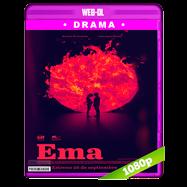 Ema (2019) WEB-DL 1080p Latino