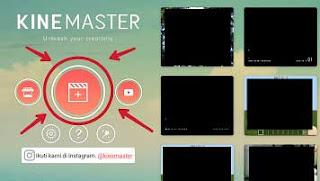 Cara Membuat Video Tiktok Dengan Foto Dan Tulisan