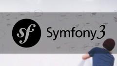curso-de-symfony3-domina-el-framework-php-mas-completo