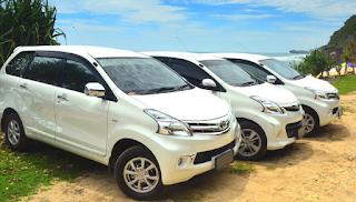 Armada Travel Jakarta