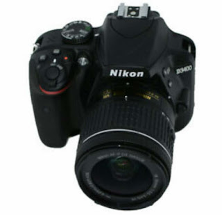 Nikon D3500 Buy Online At Amazon