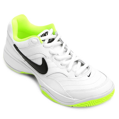 Tênis Nike Court Lite