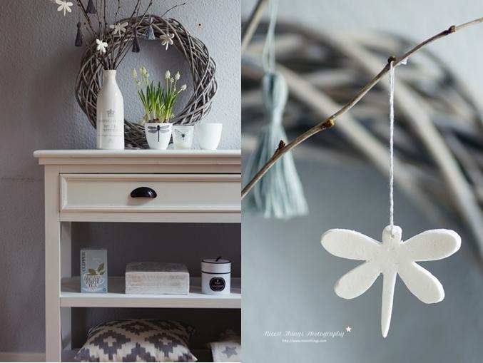 februar 2013nicest things food interior diy februar 2013. Black Bedroom Furniture Sets. Home Design Ideas
