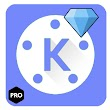 KineMaster Diamond Pro APK (Download)